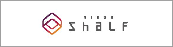 ShaLF